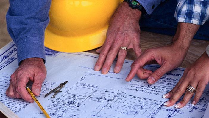 gradbeni nadzor 2