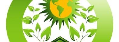 Energetska bilanca PHPP